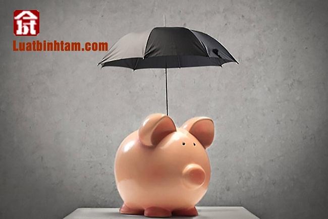 Bảo vệ quyền sở hữu tài sản quy định trong luật dân sự