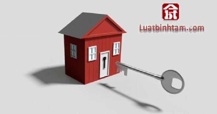 Hợp đồng gủi giữ tài sản quy định trong luật dân sự