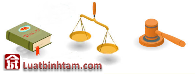 Bộ luật dân sự 2015, tra cứu và tải luật -Luatbinhtam.com