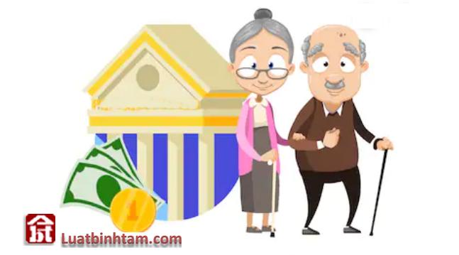 chế độ tài sản vợ chồng