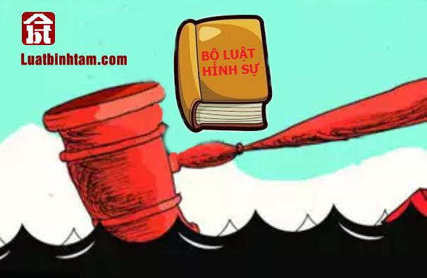 Bộ luật hình sự, Tra cứu và tải văn bản luật