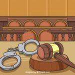 Luật sư tư vấn Luật hình sự, bào chữa, bảo vệ trong vụ án hình sự - Công ty Luật Bình Tâm - Đoàn luật sư Hà Nội