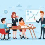 Luật sư tư vấn Luật doanh nghiệp - Công ty Luật Bình Tâm - Đoàn luật sư Hà Nội