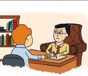 Luật sư tư vấn công chứng