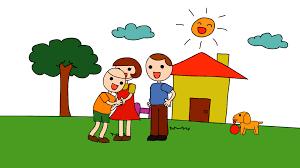 Hôn nhân gia đình