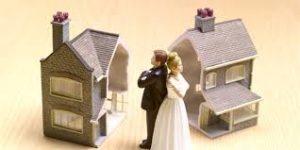 Tài sản riêng vợ chồng