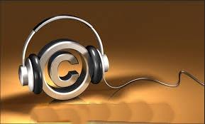 Thủ tục cấp phép sử dụng tác phẩm âm nhạc
