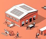 Cấp sổ đỏ cho công trình xây dựng không phải là nhà ở