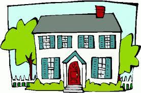 Đăng ký quyền sở hữu nhà và tài sản gắn liền với đất