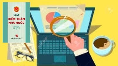 Luật kiểm toán quy định về hoạt động của kiểm toán
