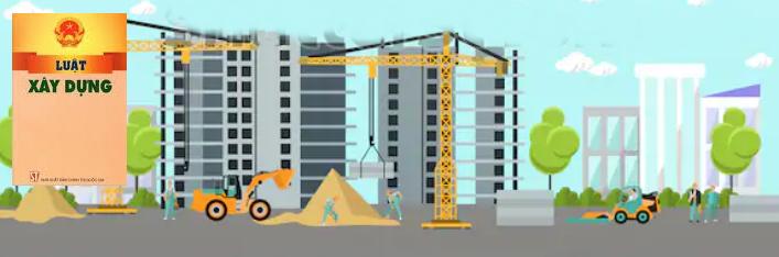 Tra cứu và tải về luật xây dựng