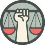 Quyền công dân