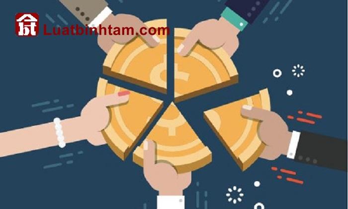 Ô tô kinh doanh sở hữu chung theo phần - chia lợi nhuận - trách nhiệm bồi thường