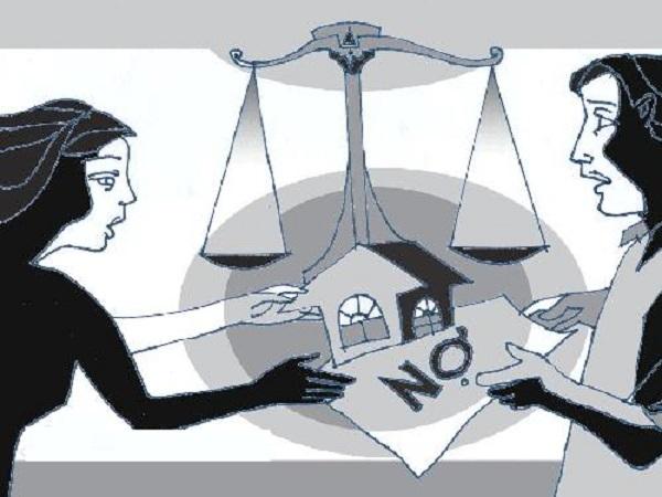 Bình luận tội lạm dụng tín nhiệm chiếm đoạt tài sản
